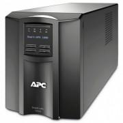 APC - Smart 1000VA LCD 230V - SMT1000I