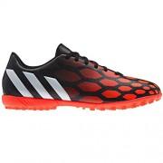 Детски Стоножки Adidas Predito Instict TF M20169