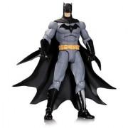 DC Collectibles DC Comics Designer Action Figures Series 1 Batman Action Figure