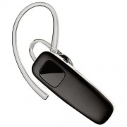Plantronics M70 Bluetooth, черен