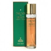 Elizabeth Taylor Diamonds and Emeralds eau de toilette para mujer 100 ml