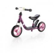 Kettler Bicicletta senza pedali Run 8'' Girl 0T04075-0010 - rosa / pink