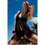 Veronice női strandruha