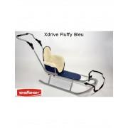 Saniuta X-drive Fluffy