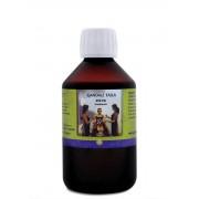 Gandali Taila - 250 ml