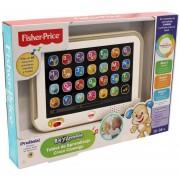Tablet rie y aprende conmigo Fisher price CHD90