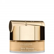 Clarins Skin Illusion Loose Powder Foundation 108 di sabbia 13g/0,4 oz.