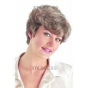 Дамска перука Catherine Mono ****