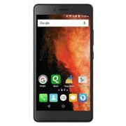 Micromax Canvas 6 Pro E484 (4 GB 16 GB Black)