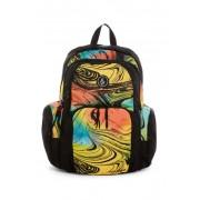 Volcom Carey Backpack NEW BLACK