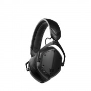 V-MODA Crossfade 2 - Codex Edition bežične slušalice
