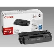 Canon Toner Canon 1976b002 7k Svart