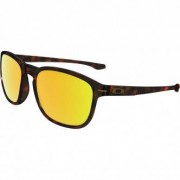 OAKLEY Gafas De Sol Oakley Enduro Shaun White Collection Tortoise / 24k Iridium Polarized