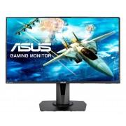 "Asus 27"" LED ASUS VG278Q - Full HD, 16:9, HDMI, DVI, DP, 144Mhz, FreeSync™,"