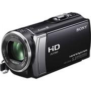 Sony HDR-CX200E 8GB High Def, B