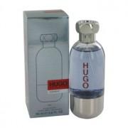 Hugo Boss Elements Eau De Toilette Spray 2 oz / 59.15 mL Men's Fragrance 461717