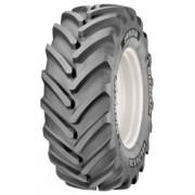 Michelin Omnibib ( 620/70 R42 160D TL doppia indentificazione 20.8 R42 )
