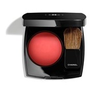 Joues contraste blush 450 coral red 4g - Chanel