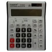 Számológép Taksun közepes - TS-8825B