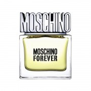 Moschino Forever Men Edt 50 Ml