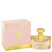 Bvlgari Rose Essentielle Eau De Parfum Spray By Bvlgari 1.7 oz Eau De Parfum Spray