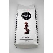 Valente Gran Bar szemes kávé (1kg)