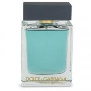 The One Gentlemen Eau De Toilette Spray (Tester) By Dolce & Gabbana 3.4 oz Eau De Toilette Spray