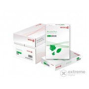 Hârtie Xerox A4/80 g Recycled Pure 500 coli/pachet
