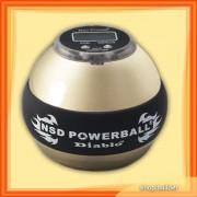 Powerball 450Hz Metal Pro Diablo S