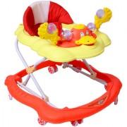 COSMO Baby Walker Adjustable - CTI-09
