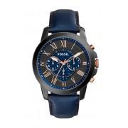 Fossil - Часовник FS5061