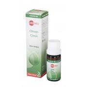 Aromed Citroen essentiële olie 10 ml