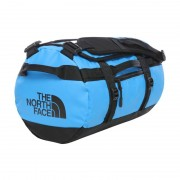 The North Face Base Camp Duffel XS Blå