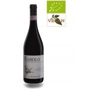 Azienda Agricola Erbaluna Erbaluna Barolo Rocche dell' Annunziata, DOCG 2014 Rotwein Biowein