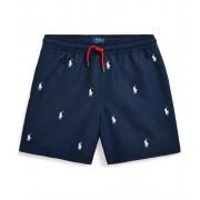 Polo Ralph Lauren Traveler Swimwear Boxer