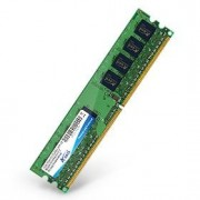 Memoria DDR2 AData de 2GB a 800MHz AD2U800B2G6-S