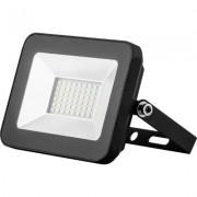 Прожектор светодиодный Saffit SFL90-20 2835SMD 20W 6400K IP65 55064