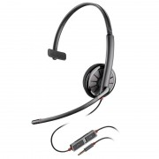 Plantronics Blackwire 215 Headset
