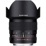 Samyang 10mm F2.8 Nikon