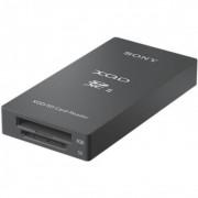 Sony MRW-E90 - Cititor carduri XQD/SD USB 3.1