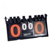 TSP Tafeltennis-Scorebord
