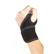 Super Ortho Polsbrace / Polsbandage