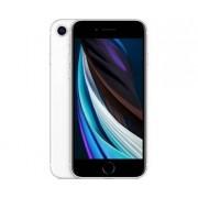 Apple iPhone SE 128GB White
