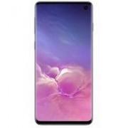 Samsung Smartphone SAMSUNG Galaxy S10 Double sim 128Go Noir SM-G973F