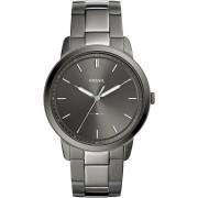 Мъжки часовник FOSSIL THE MINIMALIST 3H - FS5459
