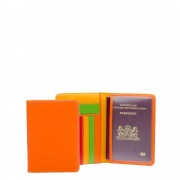 Mywalit Accessories Passport Cover jamaica