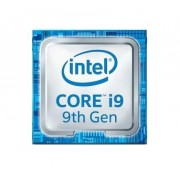 CPU Intel Core i9 9900KF (3.6GHz do 5GHz, 16MB, C/T: 8/16, LGA 1151v2, 95W), 36mj