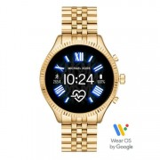 Michael Kors MKT5078 - Lexington 2 - Gen5 - Smartwatch