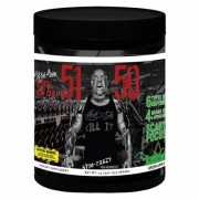 5% Nutrition 5150