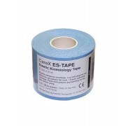 CareX Kinetic Kinesiology Tape Blue